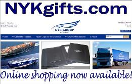 Click to visit NYKgifts.com